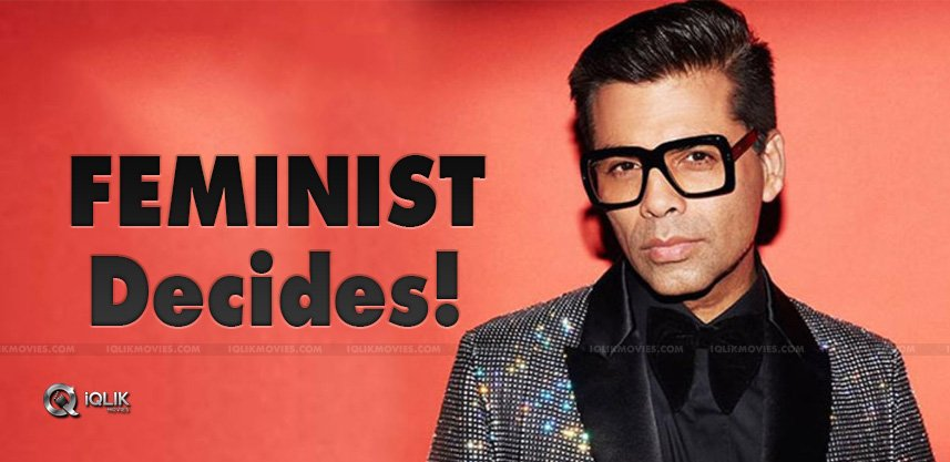 karan-johar-decision-female-centric-films