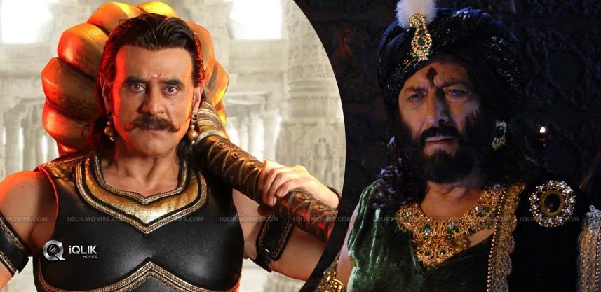 TV-Mahabharat-Actors-In-Hyderabad