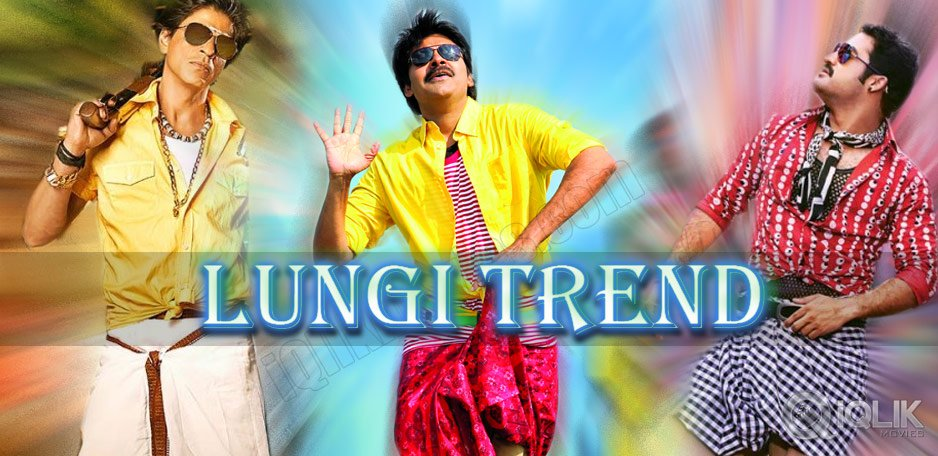 Is-Lungi-Dance-the-New-Trend