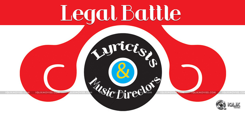 Lyricists-And-Music-Directors-fight-for-rights