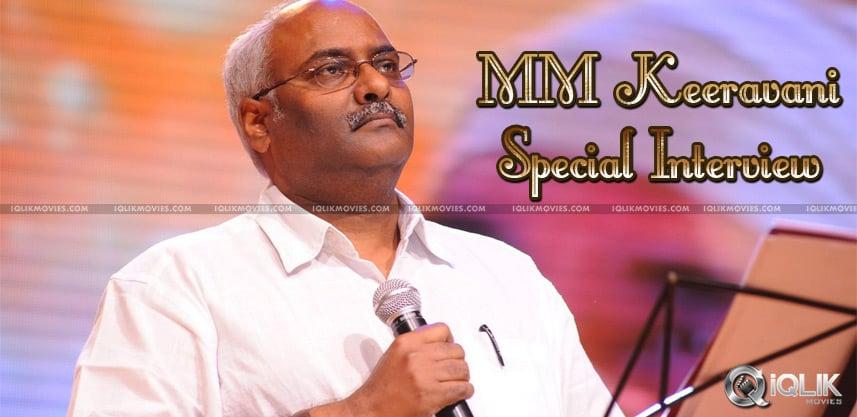 music-director-mmkeeravani-special-interview