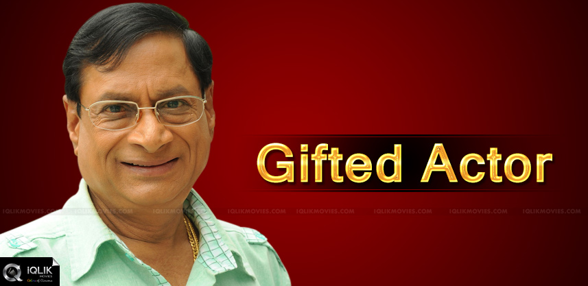 ms-narayana-a-gifted-actor
