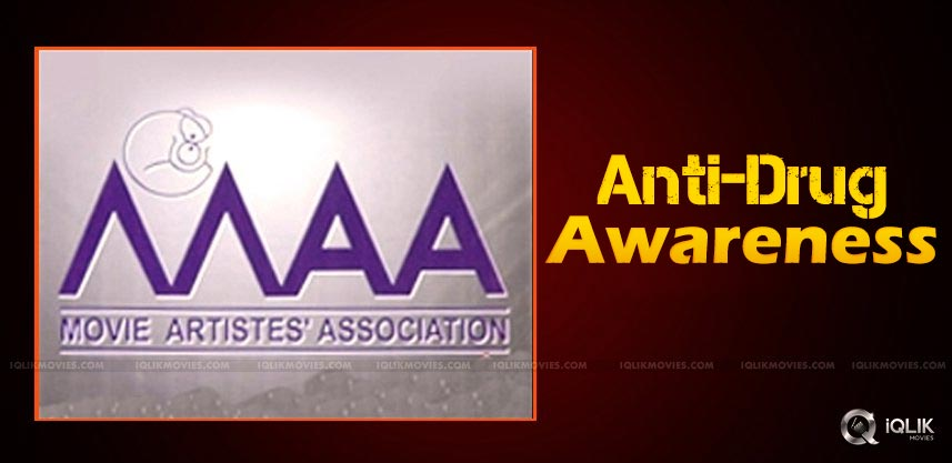 maa-association-conducts-drug-awareness