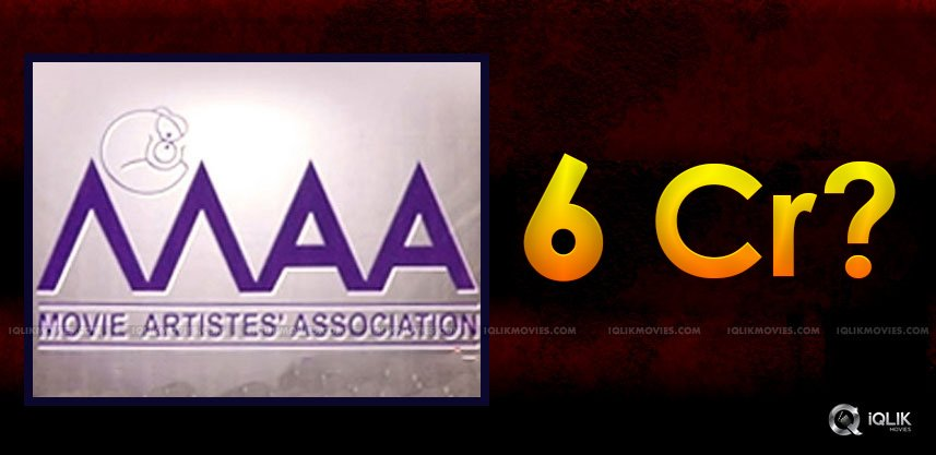 financial-allegations-on-maa-press-meet-updates