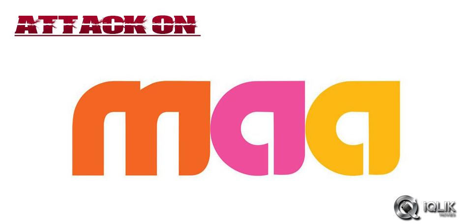 TV-Artist-Association-attacks-MAA-office