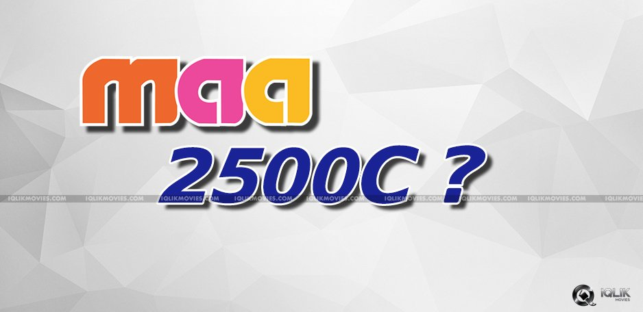 maa-tv-star-india-deal-may-be-worth-2500-crores