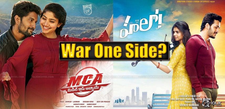 nani-mca-akhil-hello-battle-box-office