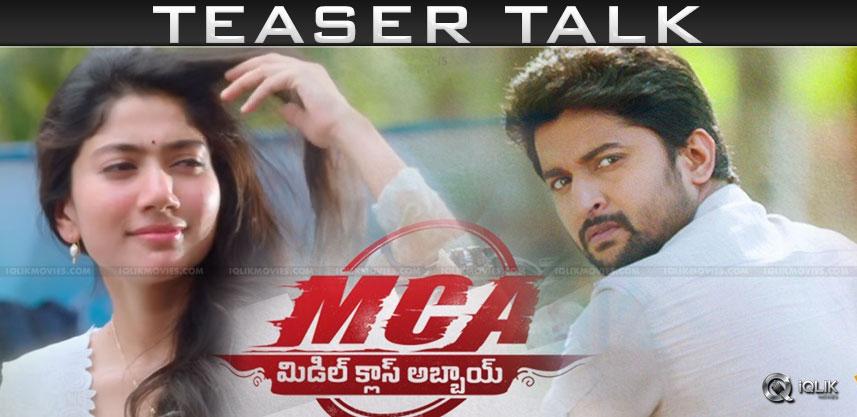mca-teaser-talk-details
