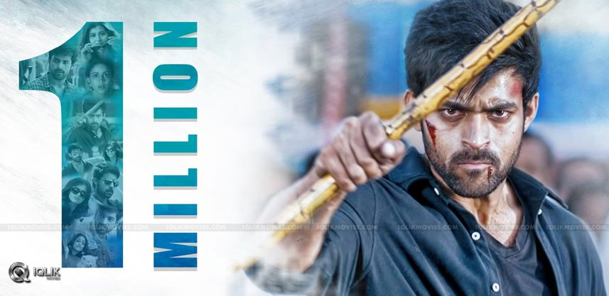varuntej-mister-trailer-crosses-1million