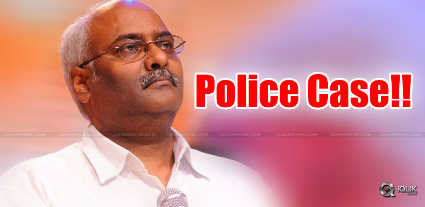 mm-keeravani-to-be-given-gst-notice-