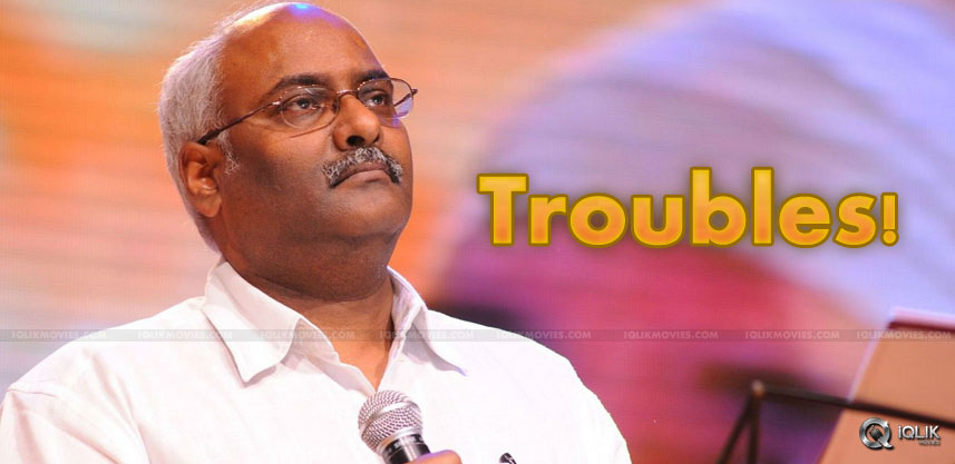 keeravani-speech-at-baahubali-2prereleaseevent