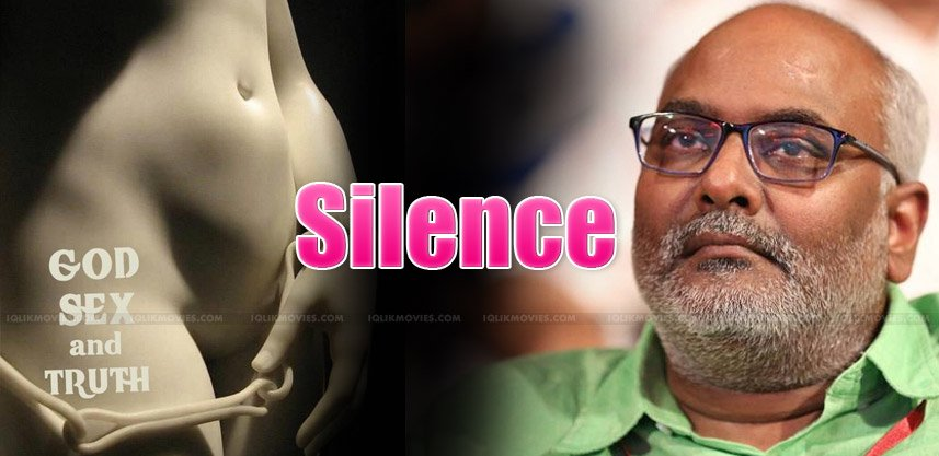 keeravani-music-for-godsextruth-details