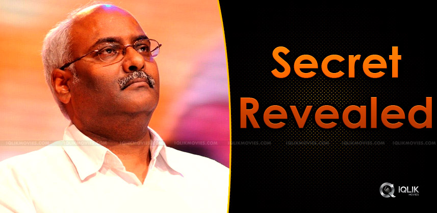 mm-keeravani-revealed-about-his-retirement