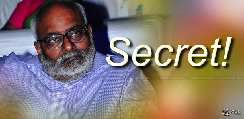 secret-behind-rrr-movie-keeravani-music