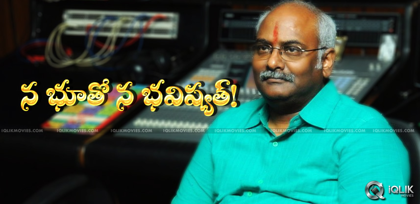 keeravani-composes-memorable-tunes-for-baahubali