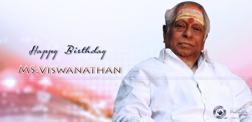 5-pathbreaking-songs-of-ms-viswanathan