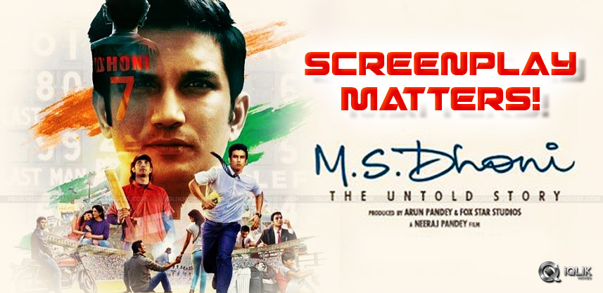 discussion-on-msdhonitheuntoldstory-details
