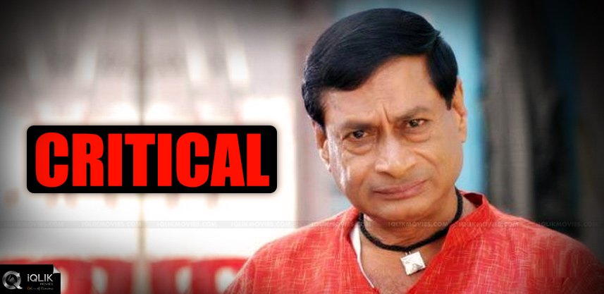 comedian-ms-narayana-condition-critical