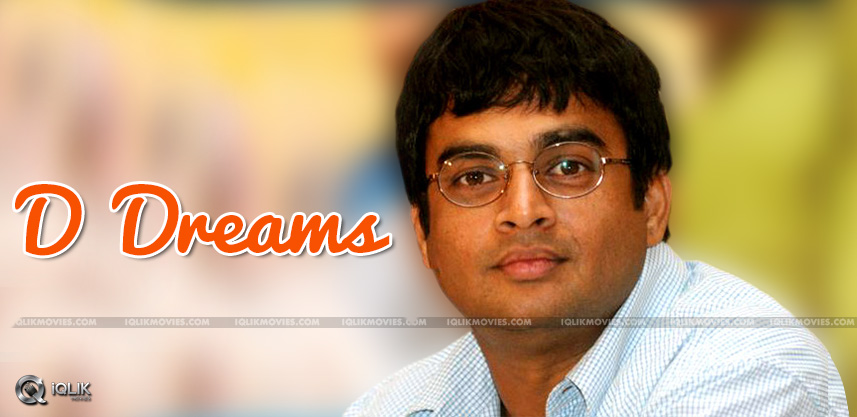 madhavan-wants-to-become-director