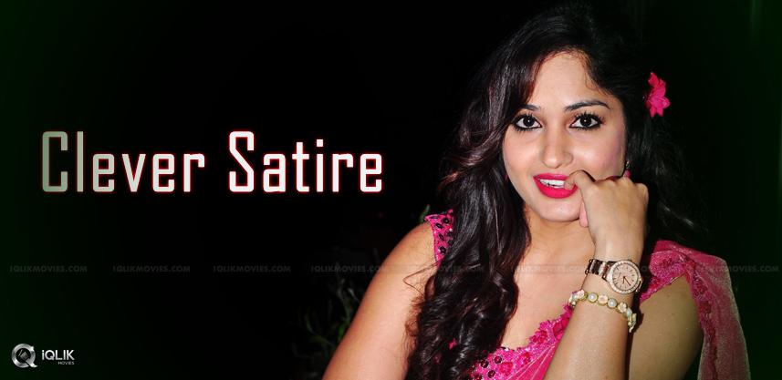 madhavilatha-satire-on-her-cinematographers