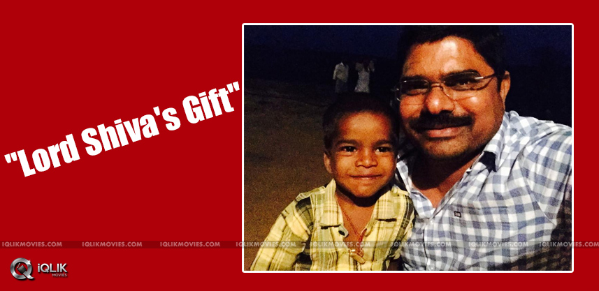 filmmaker-madhura-sreedhar-adopts-orphan-boy