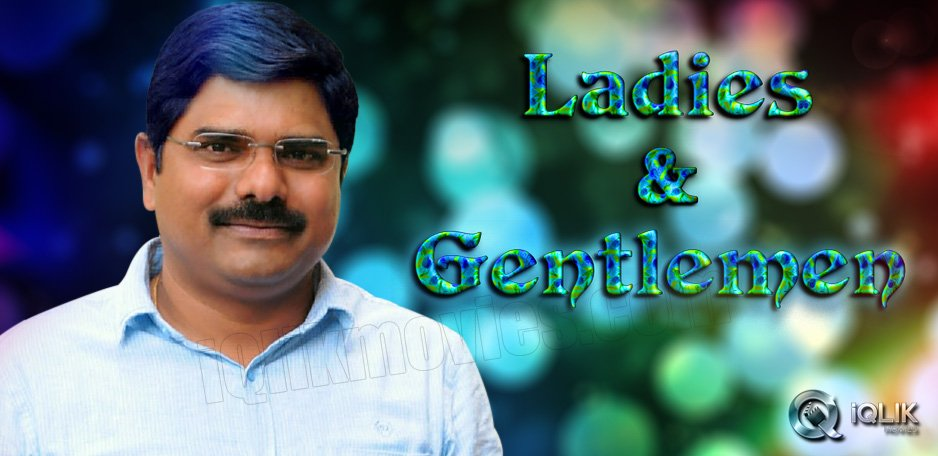 Madhura-Sreedhar-to-produce-Ladies-amp-Gentlemen