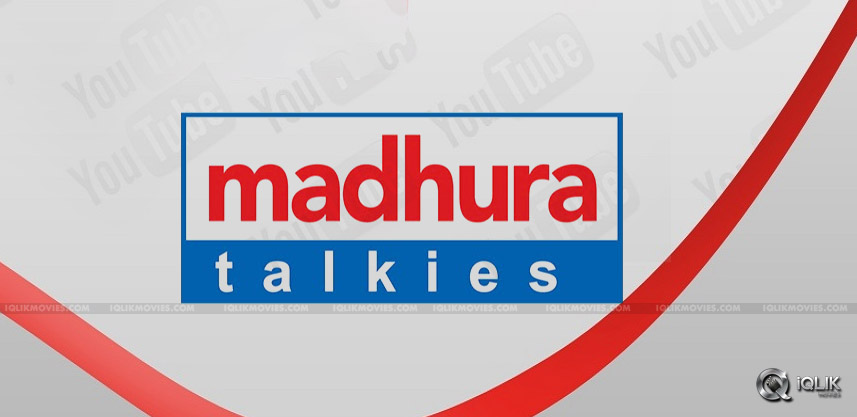 madhura-sreedhar-youtube-channel-madhura-talkies