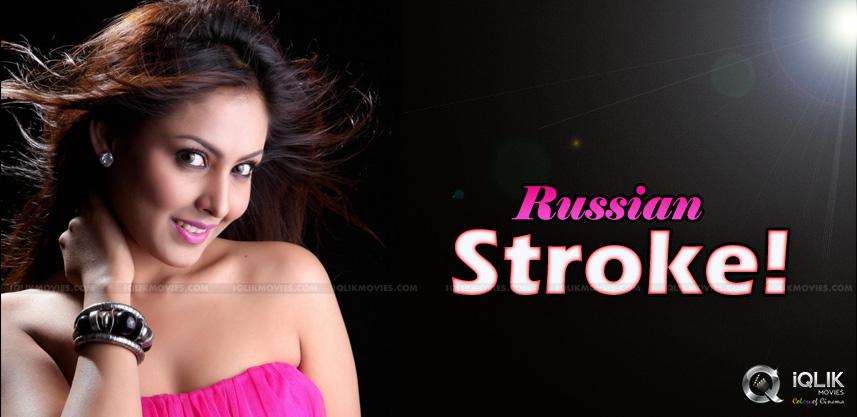 telugu-heroine-madhushalini-russian-twitter-accoun