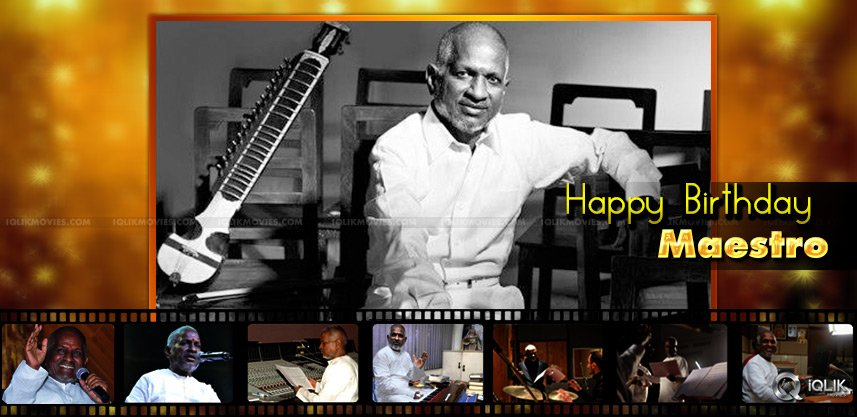 maestro-ilaiyaraja-birthday-special-article