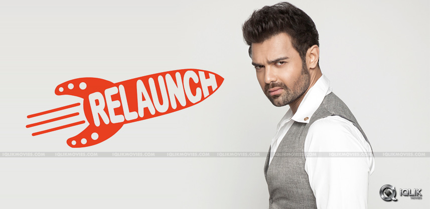 discussions-on-rgv-relaunching-MahaAkshay