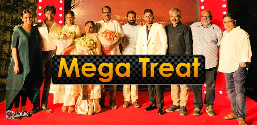 mahanati-team-feliciation-at-alluaravind-house