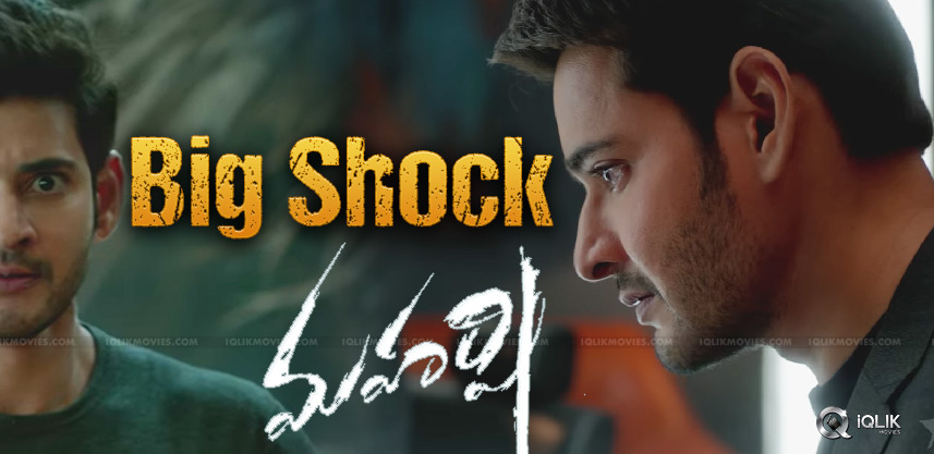 big-shock-in-usa-collections-of-maharshi