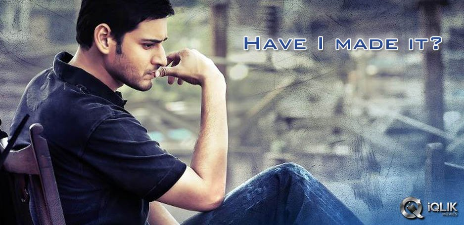 Fan-complaints-against-Mahesh