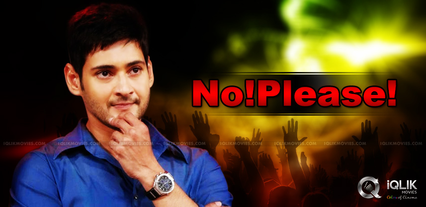 will-mahesh-fans-agree-to-this