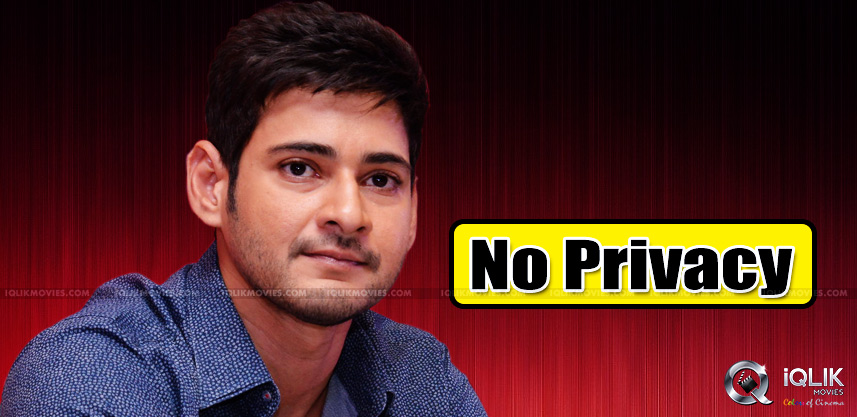 mahesh-babu-has-no-privacy-in-koratala-siva-film