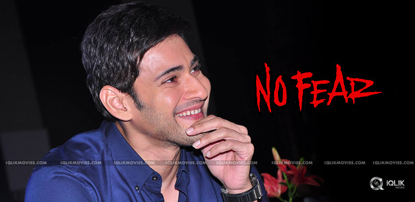 mahesh-clarifies-srimanthudu-postponement-news