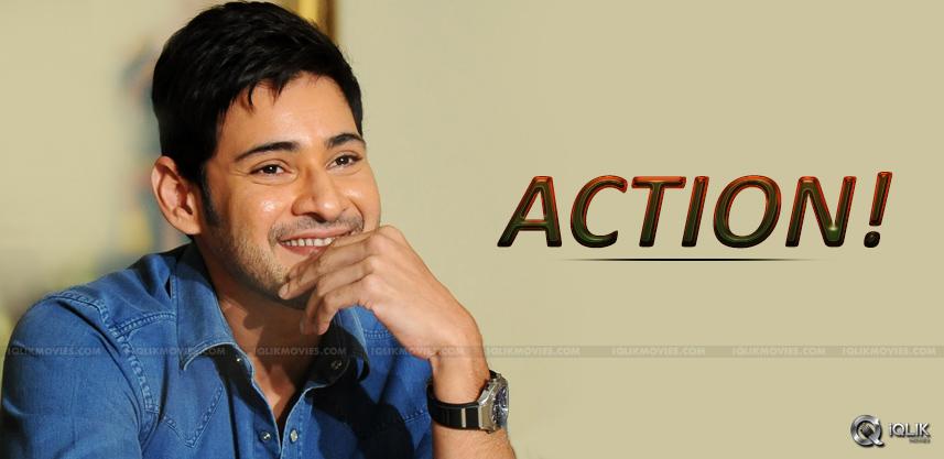 mahesh-brahmotsavam-movie-shooting
