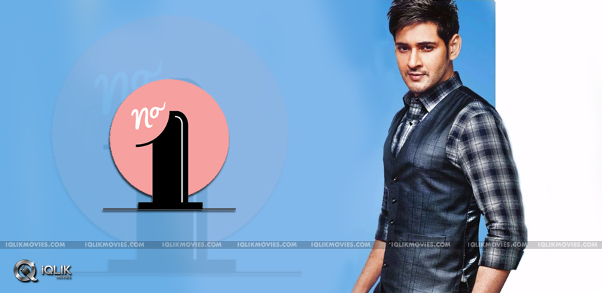mahesh-gets-top-rank-in-times-most-desirable-list