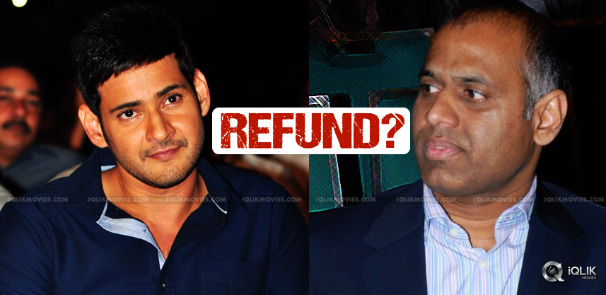 speculations-on-pvp-mahesh-refund-to-distributors