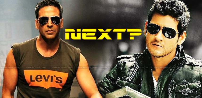 speculations-on-akshay-kumar-in-mahesh-film