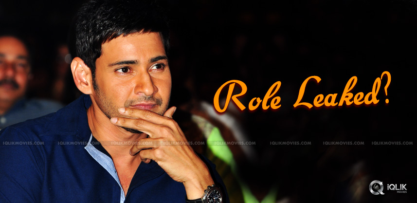 speculation-on-mahesh-role-in-murugadoss-film