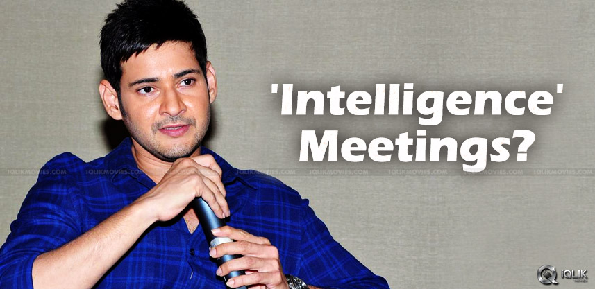 mahesh-toplay-intelligence-role-in-murugadoss-film