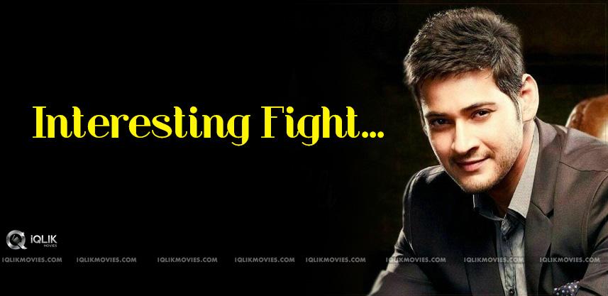 introduction-fight-scene-in-mahesh-murugadoss-film