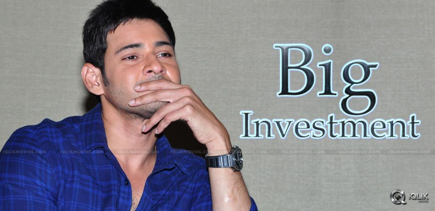 mahesh-babu-into-theatre-business