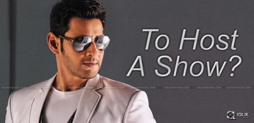 Maheshbabu-spyder-promotions