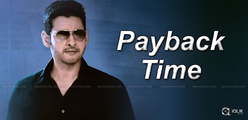 maheshbabu-to-return-remuneration-details