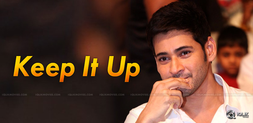 mahesh-babu-keep-it-up-giving-pics
