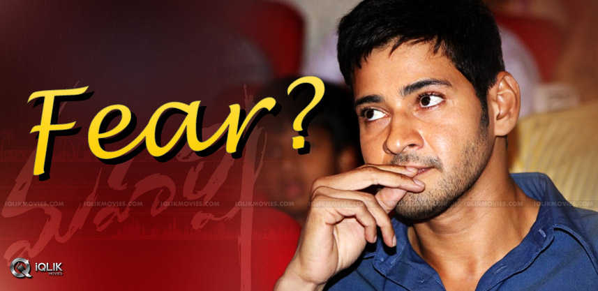 may-month-sentiment-scaring-mahesh-fans