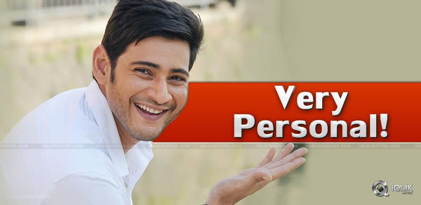 Who-Is-Mahesh-Babu-Personal-Stylist