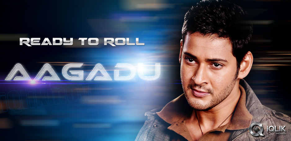 Mahesh-Babu039-s-Aagadu-is-ready-to-roll